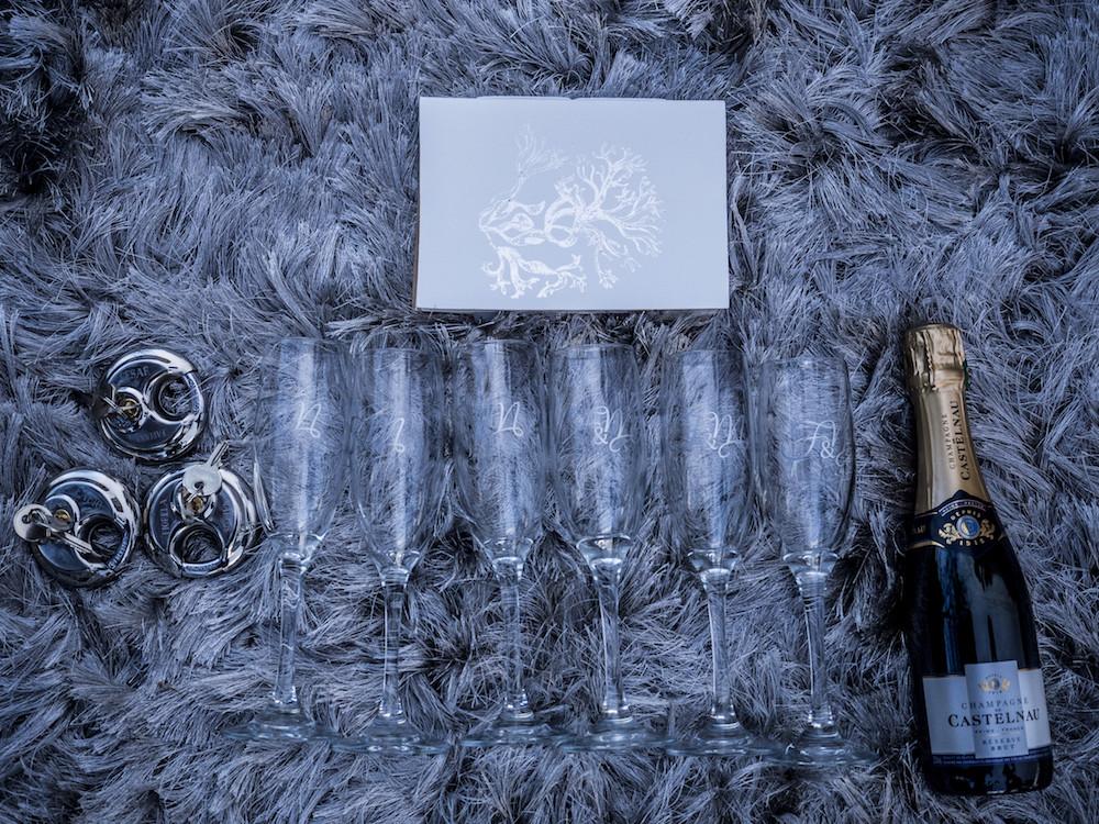 parisian-inspired-blog-mariage-ceremonie-tour-eiffelP4263513.jpg