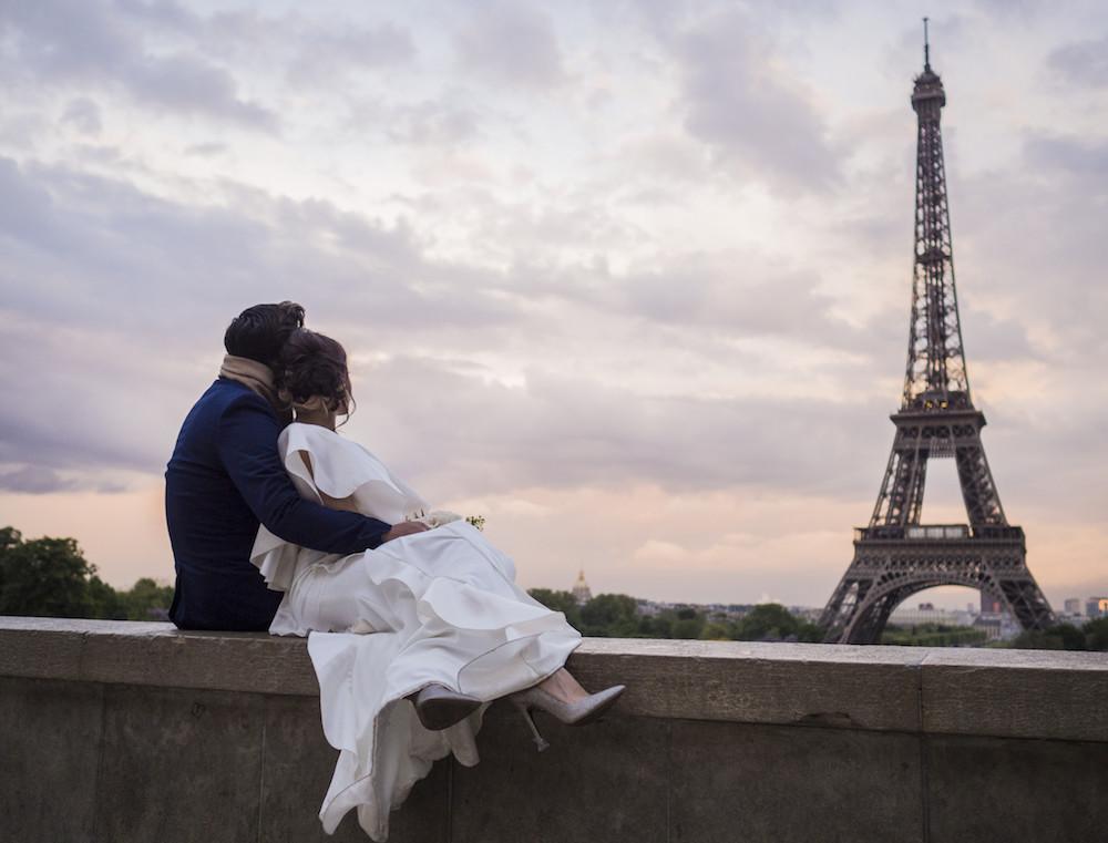 parisian-inspired-blog-mariage-ceremonie-tour-eiffelP4263757.jpg