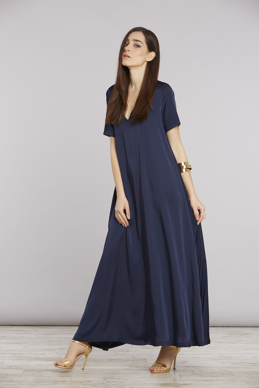 parisian-inspired-blog-mariage-robe-tenue-inviteeBenoa B35944.jpg