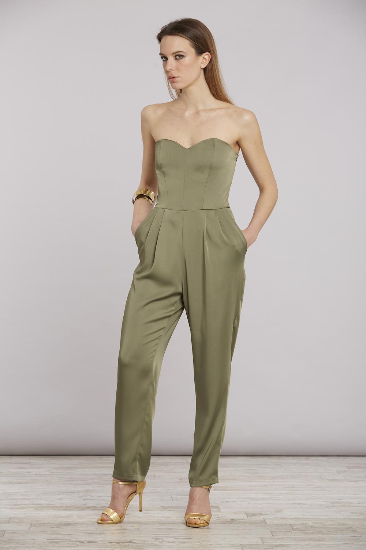parisian-inspired-blog-mariage-robe-tenue-inviteeBenoa B36139.jpg