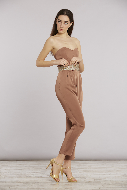 parisian-inspired-blog-mariage-robe-tenue-inviteeBenoa B36260.jpg