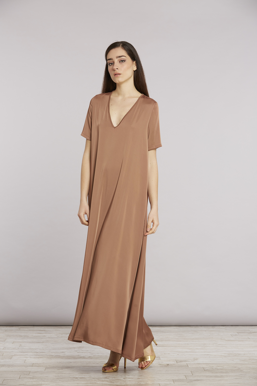 parisian-inspired-blog-mariage-robe-tenue-inviteeBenoa B36356.jpg