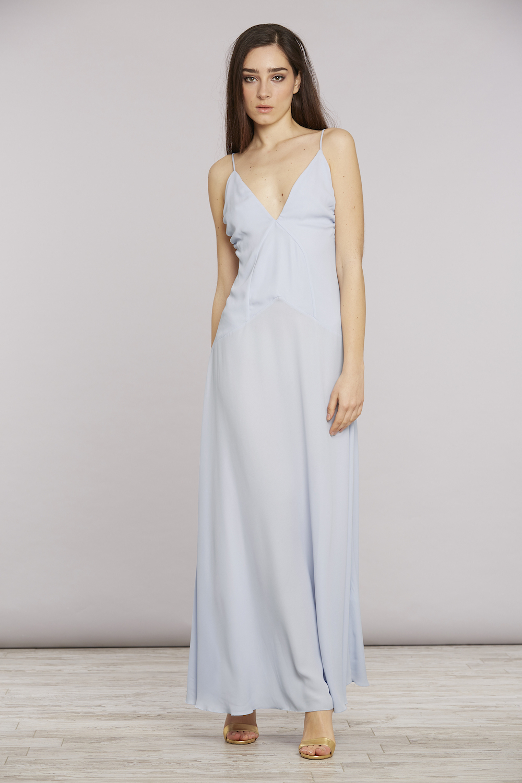 parisian-inspired-blog-mariage-robe-tenue-inviteeBenoa B36661.jpg