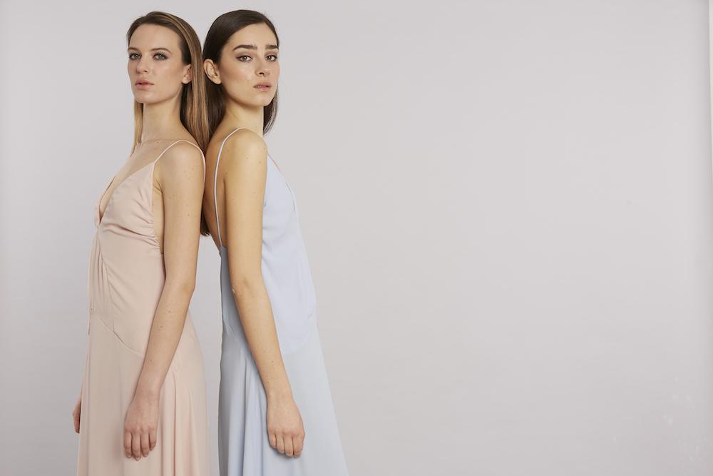 parisian-inspired-blog-mariage-robe-tenue-inviteeBenoa B36695 DEF.jpg