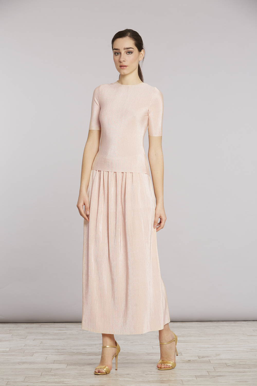 parisian-inspired-blog-mariage-robe-tenue-inviteeBenoa C37439.jpg