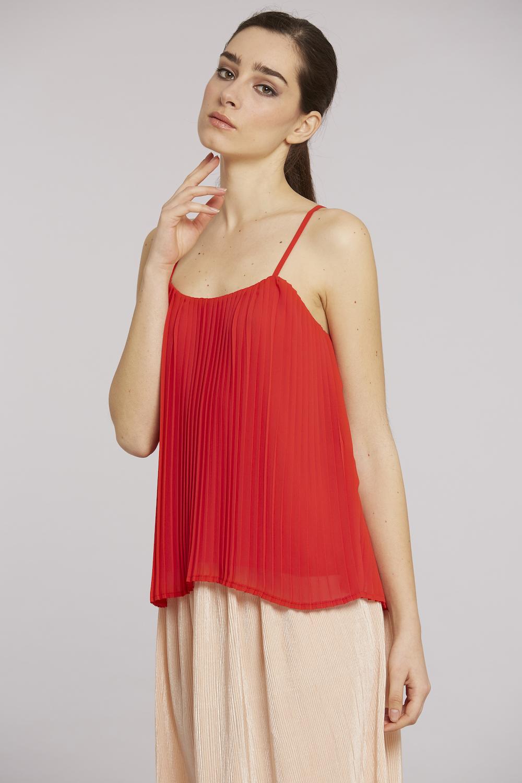 parisian-inspired-blog-mariage-robe-tenue-inviteeBenoa C37500 - Copie.jpg