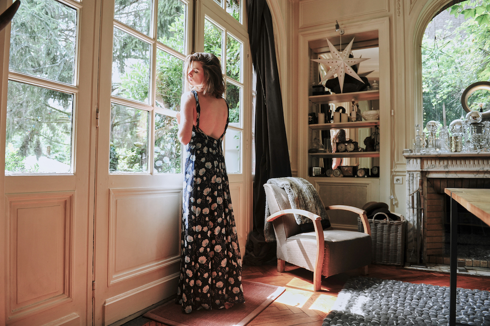 parisian-inspired-blog-mariage-location-tenue-websiteJOL_9485.jpg
