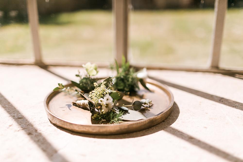 parisian-inspired-blog-mariage-shooting-inspiration-vegetal-abbaye-trois-fontaines-marne-cg-photographie-14.jpg