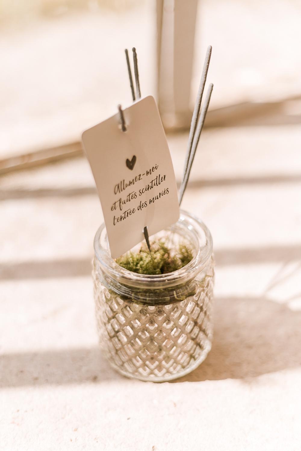 parisian-inspired-blog-mariage-shooting-inspiration-vegetal-abbaye-trois-fontaines-marne-cg-photographie-16.jpg