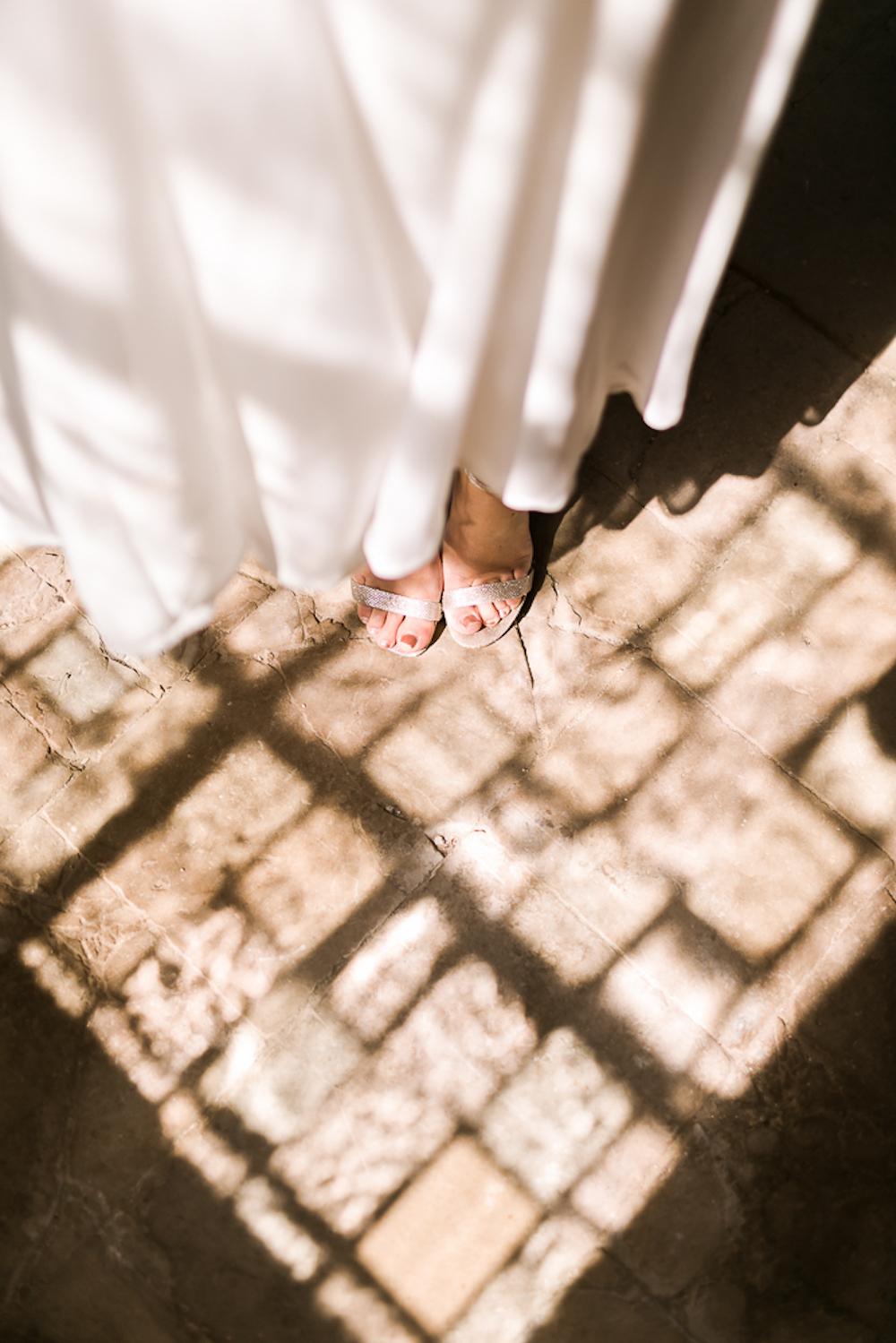 parisian-inspired-blog-mariage-shooting-inspiration-vegetal-abbaye-trois-fontaines-marne-cg-photographie-26.jpg