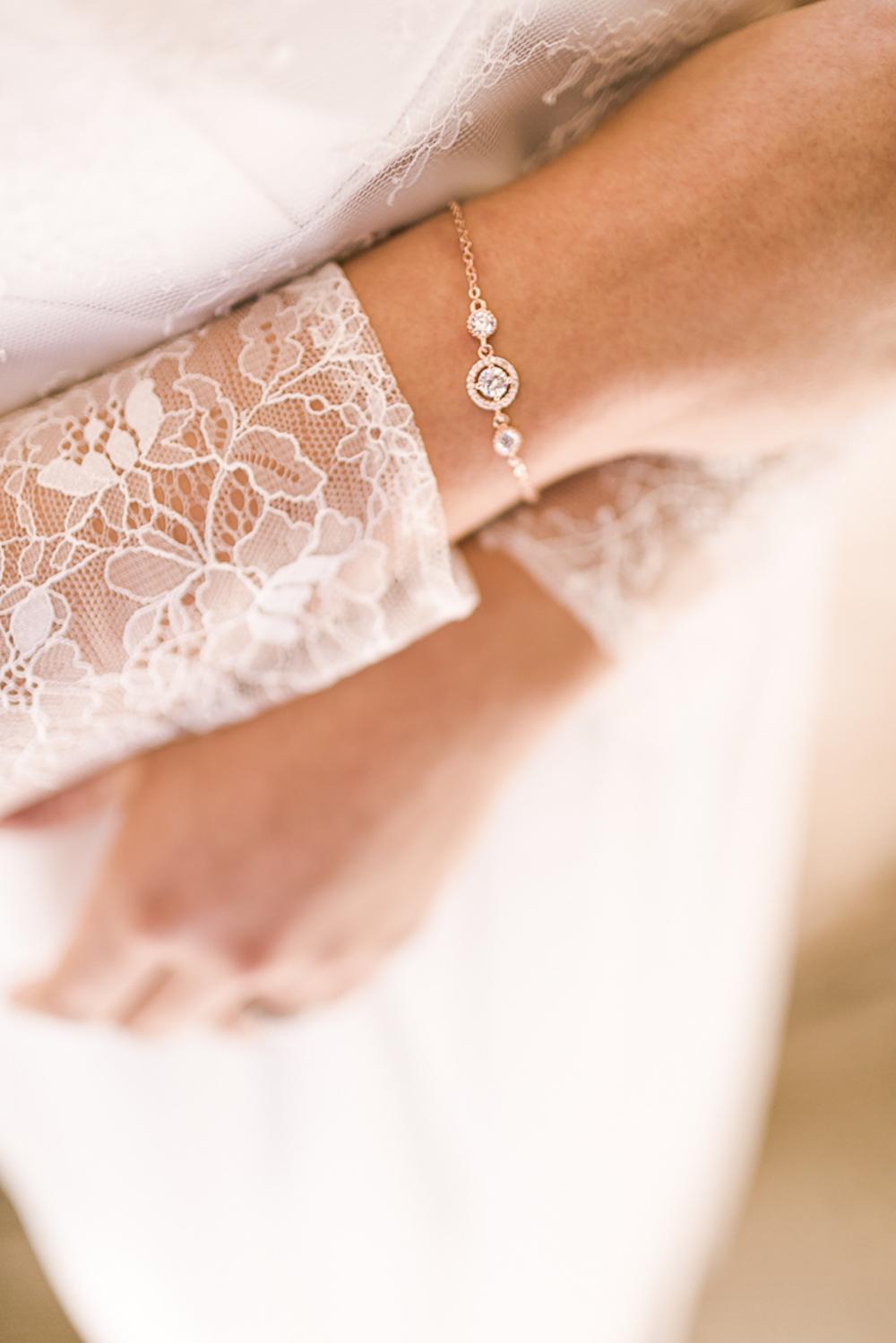 parisian-inspired-blog-mariage-shooting-inspiration-vegetal-abbaye-trois-fontaines-marne-cg-photographie-34.jpg
