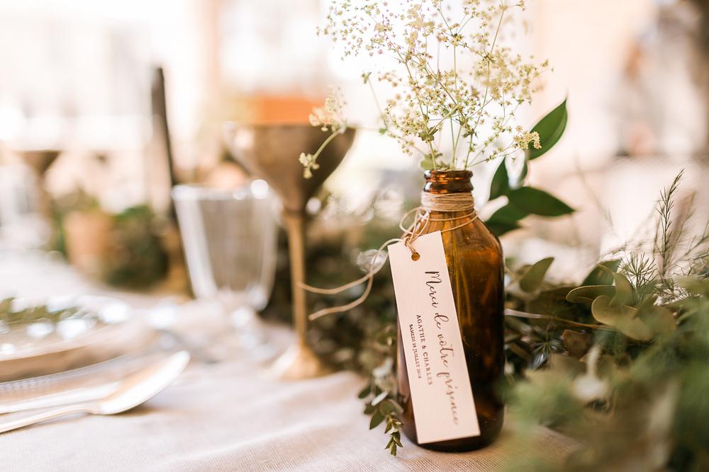 parisian-inspired-blog-mariage-shooting-inspiration-vegetal-abbaye-trois-fontaines-marne-cg-photographie-57.jpg