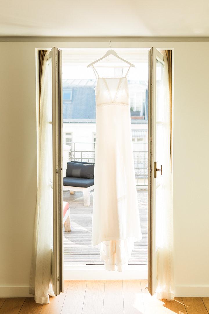 parisian-inspired-blog-mariage-MatthieuBondonPhotographeMariageParis-30.jpg