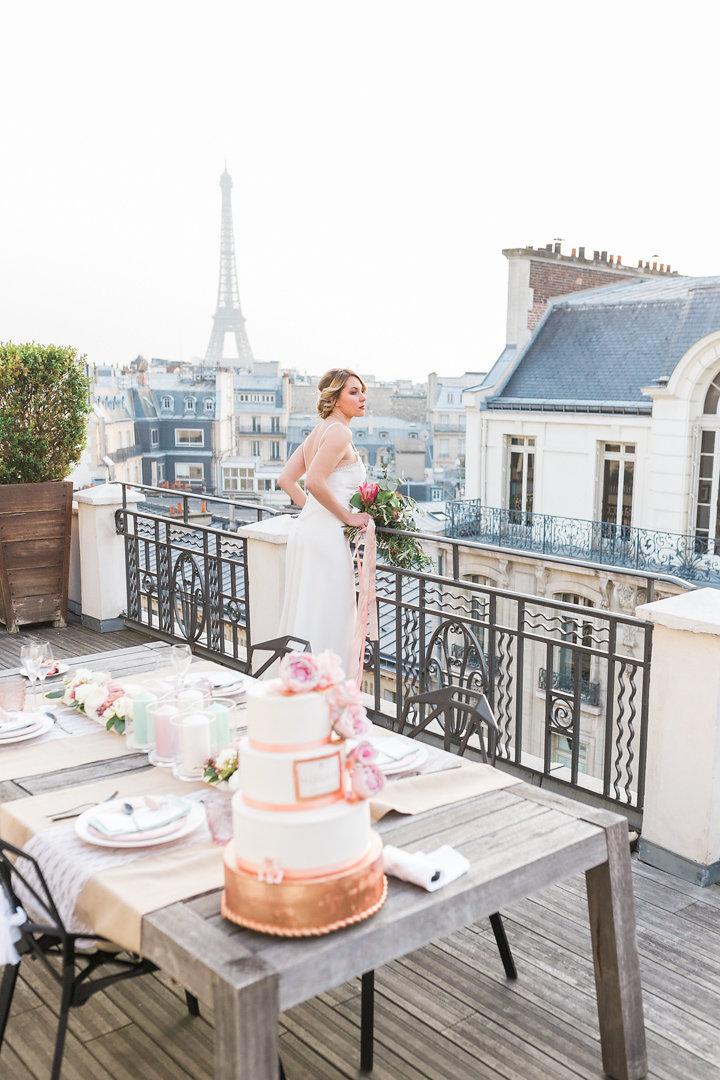 parisian-inspired-blog-mariage-MatthieuBondonPhotographeMariageParis-78.jpg