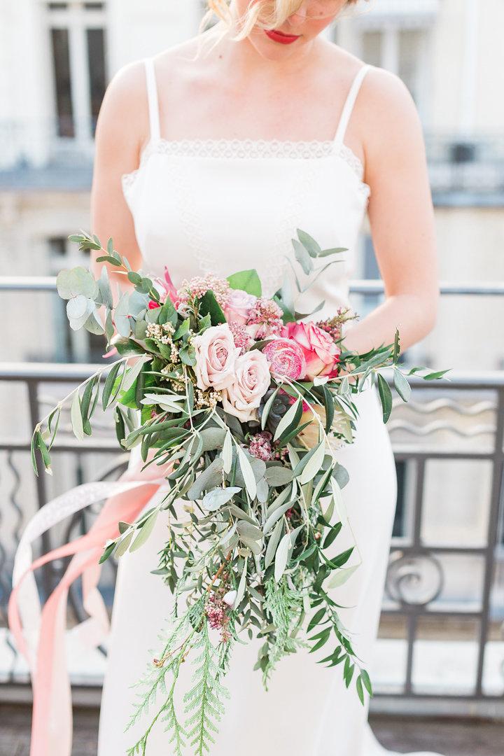parisian-inspired-blog-mariage-MatthieuBondonPhotographeMariageParis-79.jpg