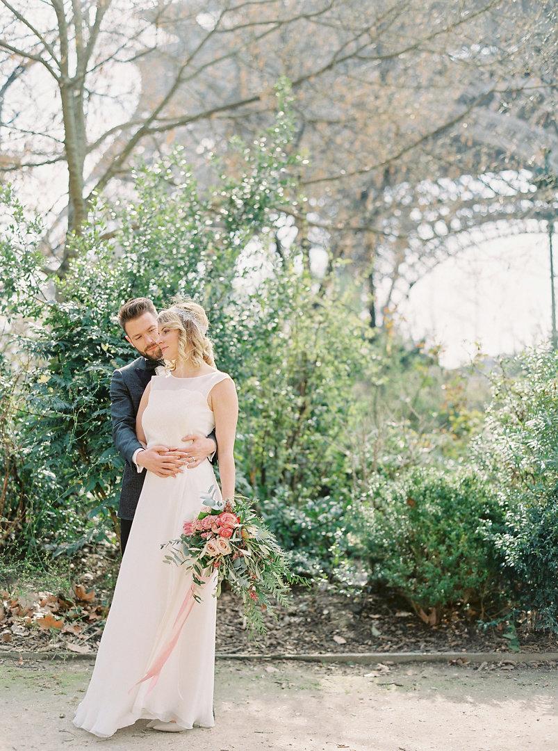 parisian-inspired-blog-mariage-MatthieuBondonPhotographemariageParis-Argentique-3.jpg