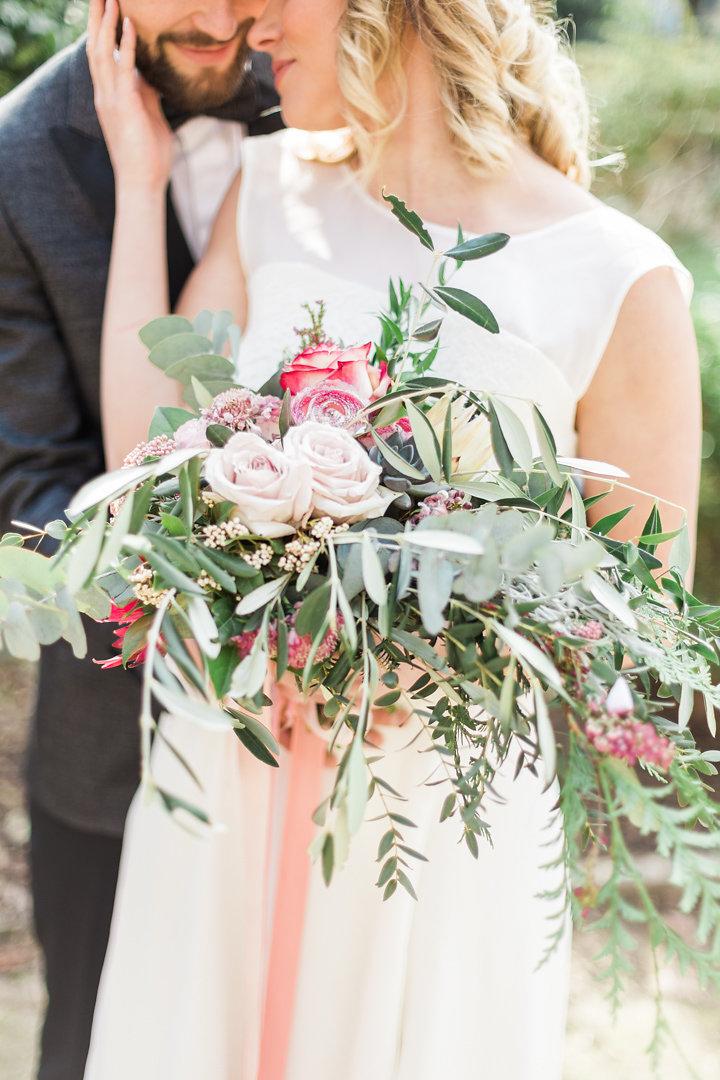 parisian-inspired-blog-mariage-MatthieuBondonPhotographeMariageParis-17.jpg