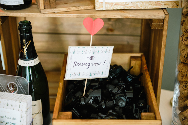 parisian-inspired-blog-mariage-SOIREEMARIAGEWEDDEN-4.jpg