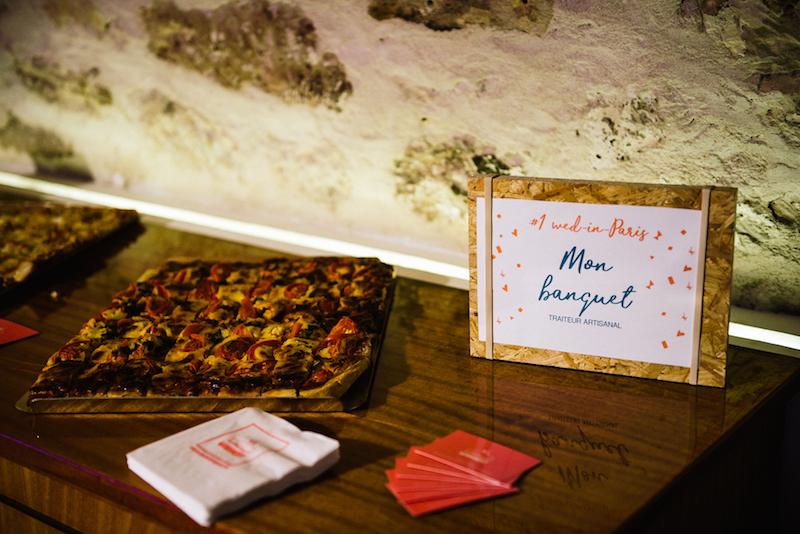 parisian-inspired-blog-mariage-SOIREEMARIAGEWEDDEN-10.jpg
