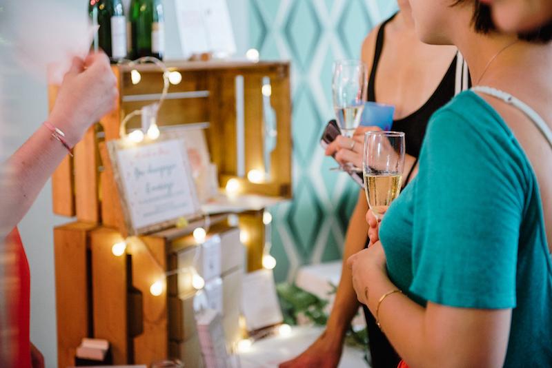 parisian-inspired-blog-mariage-SOIREEMARIAGEWEDDEN-15.jpg