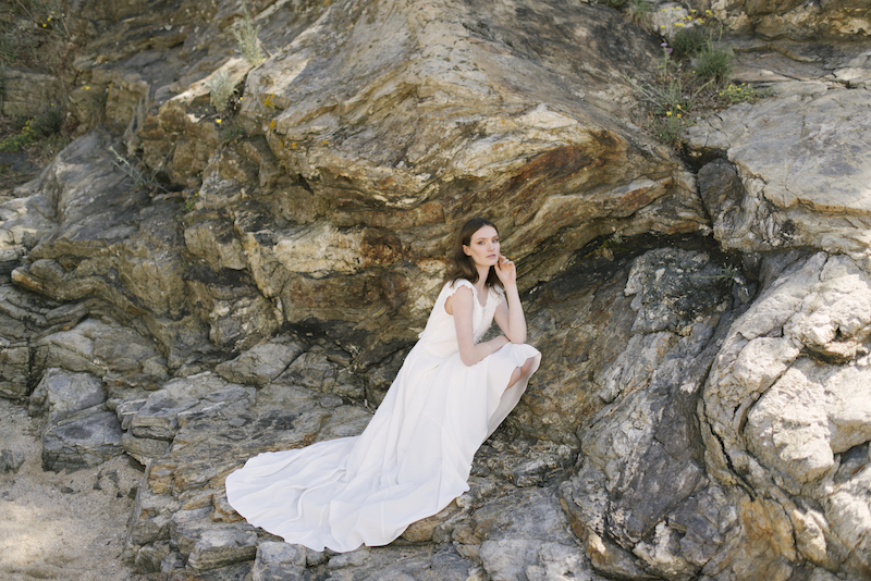parisian-inspired-blog-mariage-robe-mariée-collection-2018atelier-anonyme-2018-000romy-©ElodieTimmermans.jpg