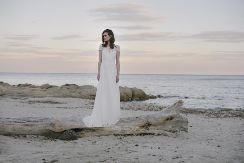 parisian-inspired-blog-mariage-robe-mariée-collection-2018atelier-anonyme-2018-001charlotte-©ElodieTimmermans.jpg