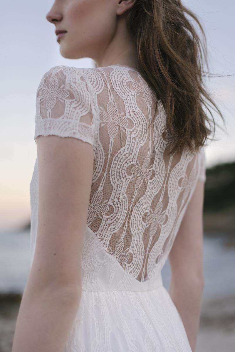 parisian-inspired-blog-mariage-robe-mariée-collection-2018atelier-anonyme-2018-004charlotte-©ElodieTimmermans.jpg