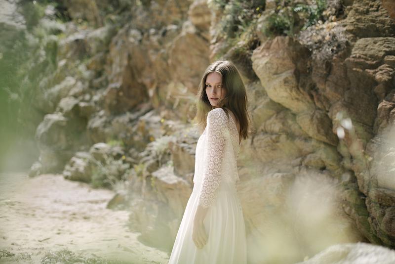 parisian-inspired-blog-mariage-robe-mariée-collection-2018atelier-anonyme-2018-010sarah-©ElodieTimmermans.jpg