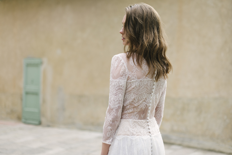 parisian-inspired-blog-mariage-robe-mariée-collection-2018atelier-anonyme-2018-012mahault-©ElodieTimmermans.jpg
