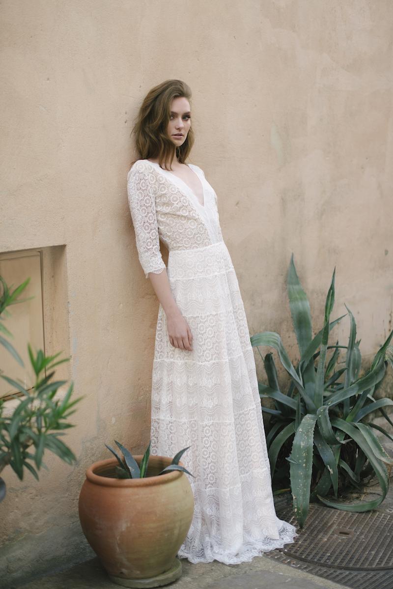 parisian-inspired-blog-mariage-robe-mariée-collection-2018atelier-anonyme-2018-020colette-©ElodieTimmermans.jpg