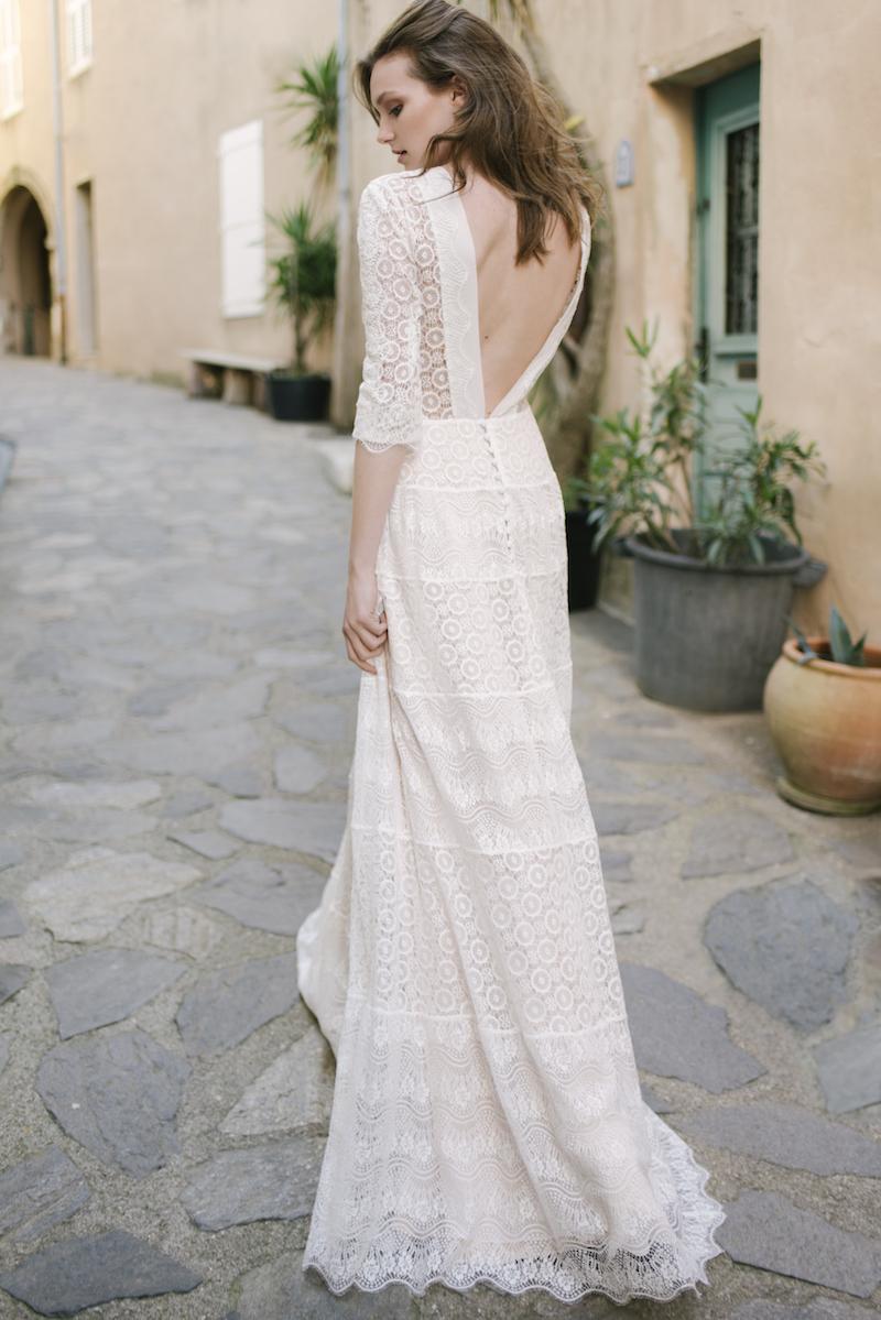 parisian-inspired-blog-mariage-robe-mariée-collection-2018atelier-anonyme-2018-023colette-©ElodieTimmermans.jpg