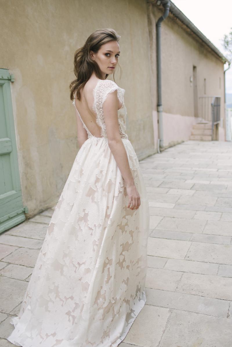 parisian-inspired-blog-mariage-robe-mariée-collection-2018atelier-anonyme-2018-029sacha-©ElodieTimmermans.jpg