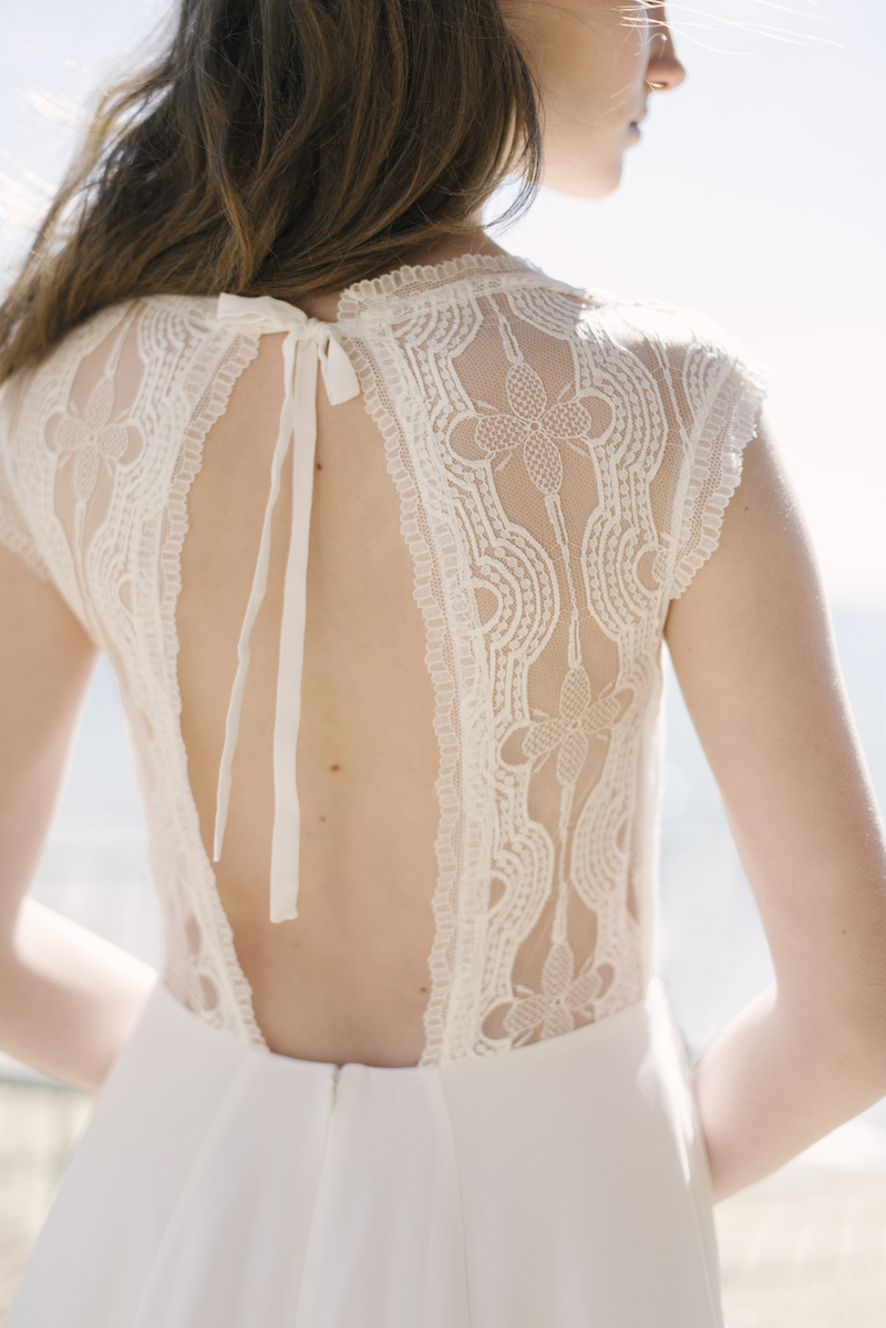 parisian-inspired-blog-mariage-robe-mariée-collection-2018atelier-anonyme-2018-037lily-©ElodieTimmermans.jpg