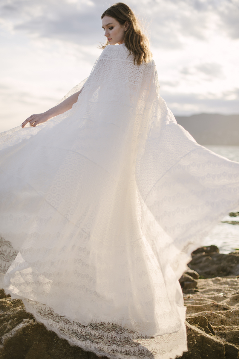 parisian-inspired-blog-mariage-robe-mariée-collection-2018atelier-anonyme-2018-048billy-©ElodieTimmermans.jpg