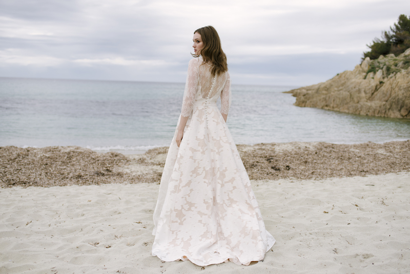 parisian-inspired-blog-mariage-robe-mariée-collection-2018atelier-anonyme-2018-050rose-©ElodieTimmermans.jpg