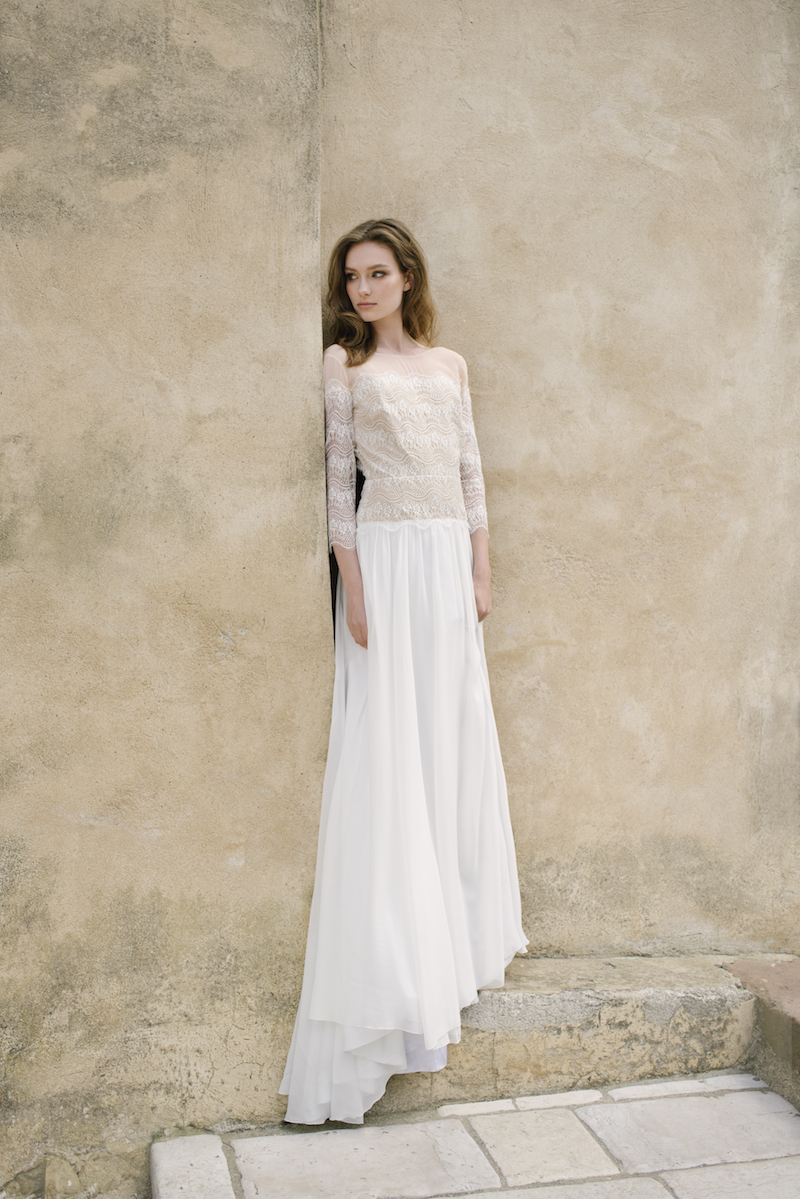 parisian-inspired-blog-mariage-robe-mariée-collection-2018atelier-anonyme-2018-055thelma-©ElodieTimmermans.jpg