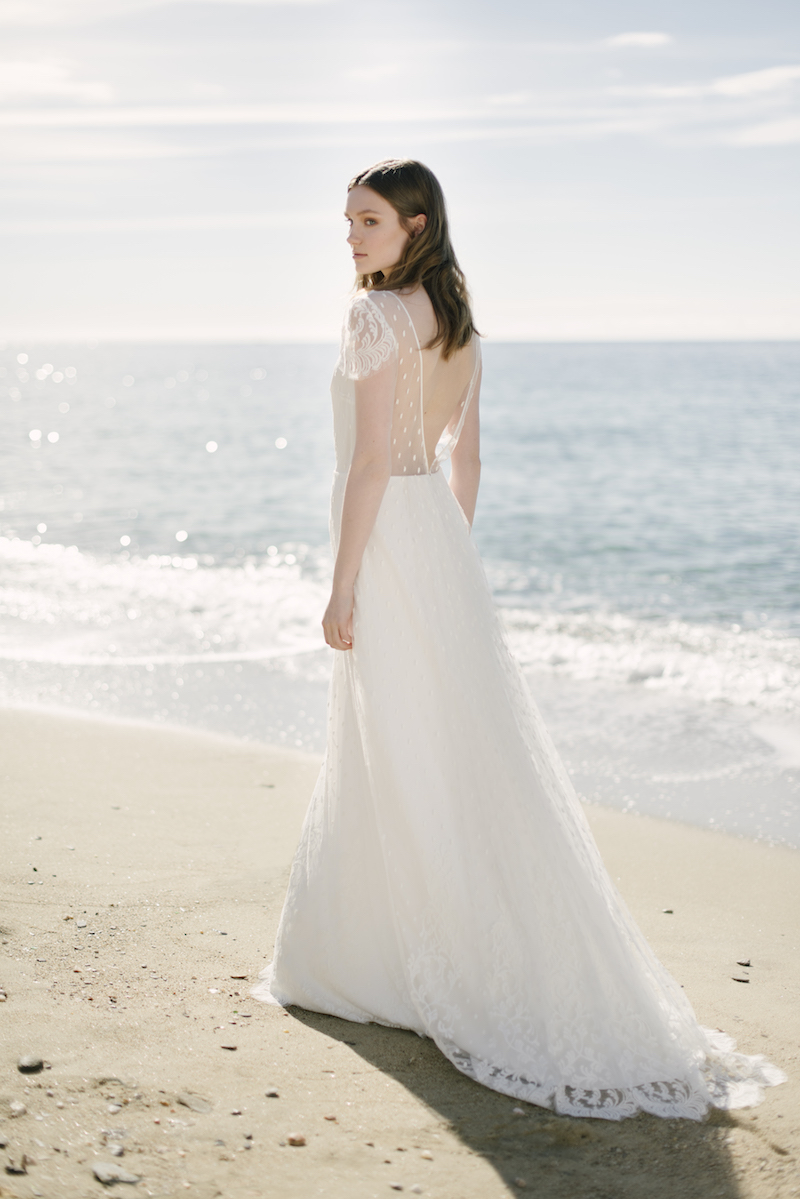parisian-inspired-blog-mariage-robe-mariée-collection-2018atelier-anonyme-2018-068avy-©ElodieTimmermans.jpg