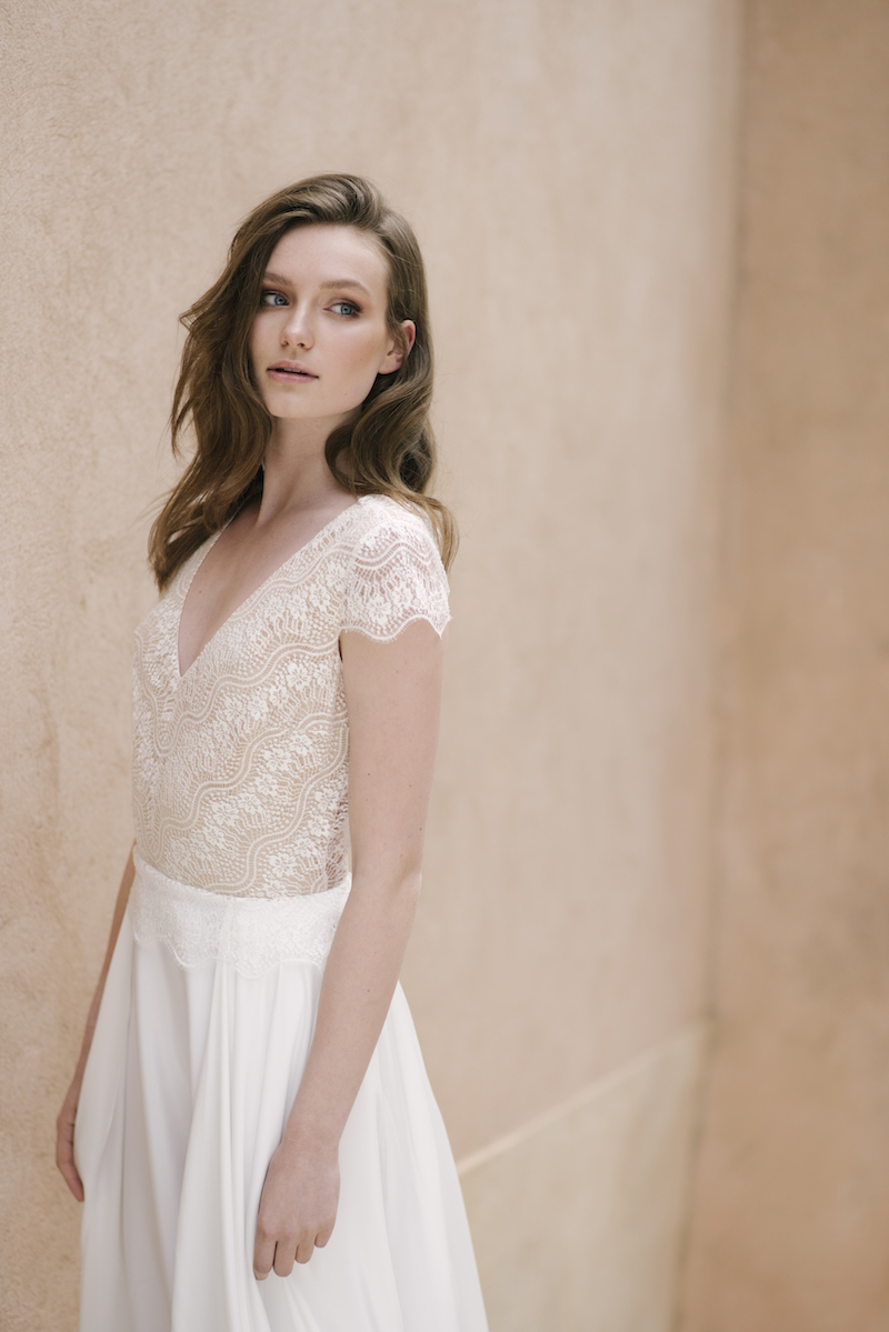 parisian-inspired-blog-mariage-robe-mariée-collection-2018atelier-anonyme-2018-070adele-©ElodieTimmermans.jpg