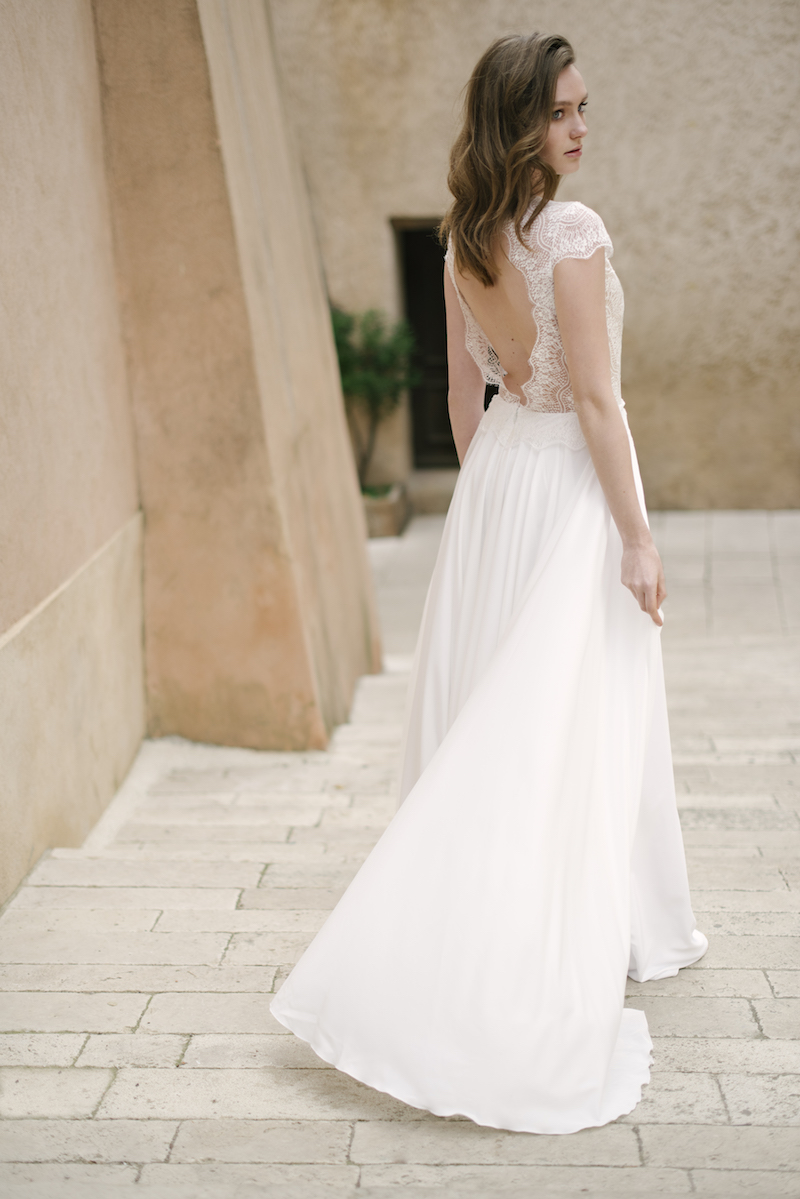 parisian-inspired-blog-mariage-robe-mariée-collection-2018atelier-anonyme-2018-073adele-©ElodieTimmermans.jpg