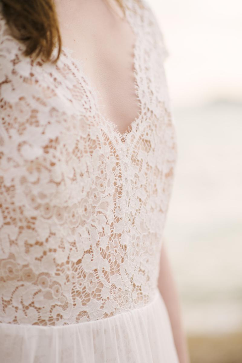 parisian-inspired-blog-mariage-robe-mariée-collection-2018atelier-anonyme-2018-075hannah-©ElodieTimmermans.jpg