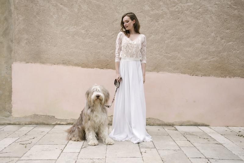 parisian-inspired-blog-mariage-robe-mariée-collection-2018atelier-anonyme-2018-083violette-©ElodieTimmermans.jpg