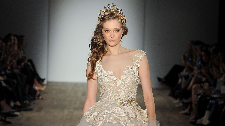 parisian-inspired-blog-mariage-coiffure-tendance-2018