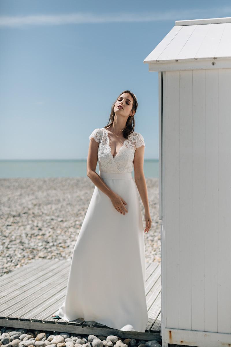 parisian-inspired-blog-mariage-Oksana-Kokhan-robes-mariée-collection-2018pierreatelier-photographe-mariage-paris-oksana-robe-013.jpg