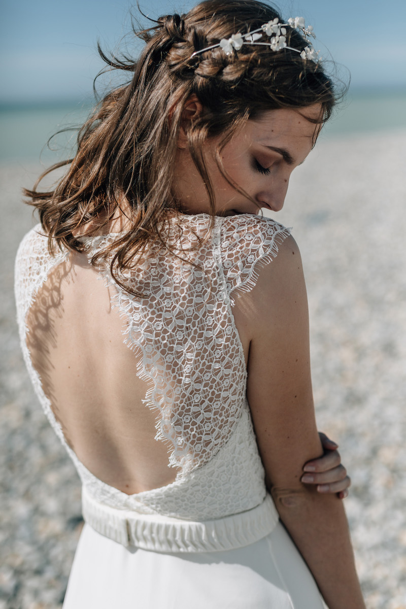 parisian-inspired-blog-mariage-Oksana-Kokhan-robes-mariée-collection-2018pierreatelier-photographe-mariage-paris-oksana-robe-040.jpg