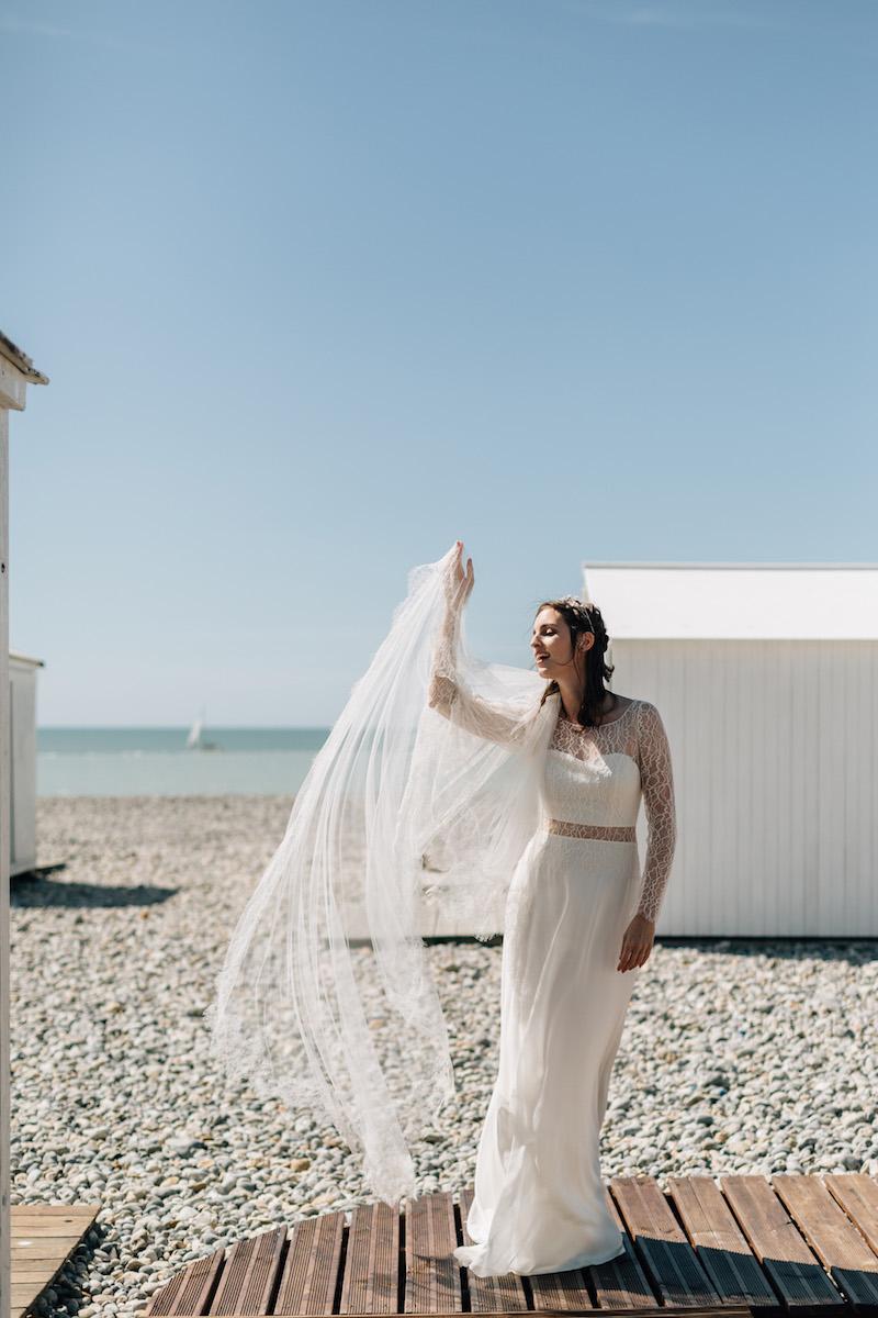parisian-inspired-blog-mariage-Oksana-Kokhan-robes-mariée-collection-2018pierreatelier-photographe-mariage-paris-oksana-robe-062.jpg