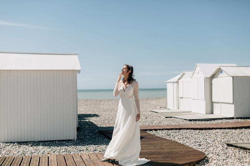parisian-inspired-blog-mariage-Oksana-Kokhan-robes-mariée-collection-2018pierreatelier-photographe-mariage-paris-oksana-robe-074.jpg