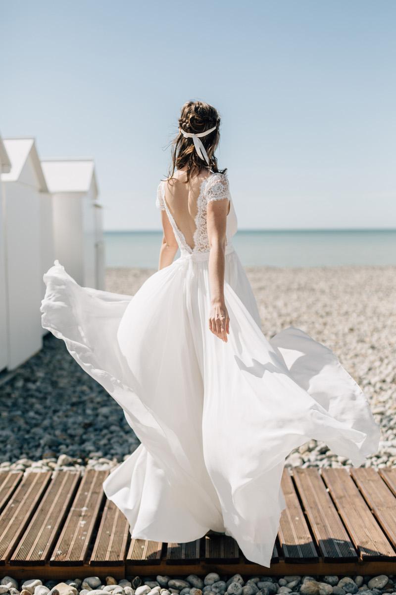 parisian-inspired-blog-mariage-Oksana-Kokhan-robes-mariée-collection-2018pierreatelier-photographe-mariage-paris-oksana-robe-102.jpg