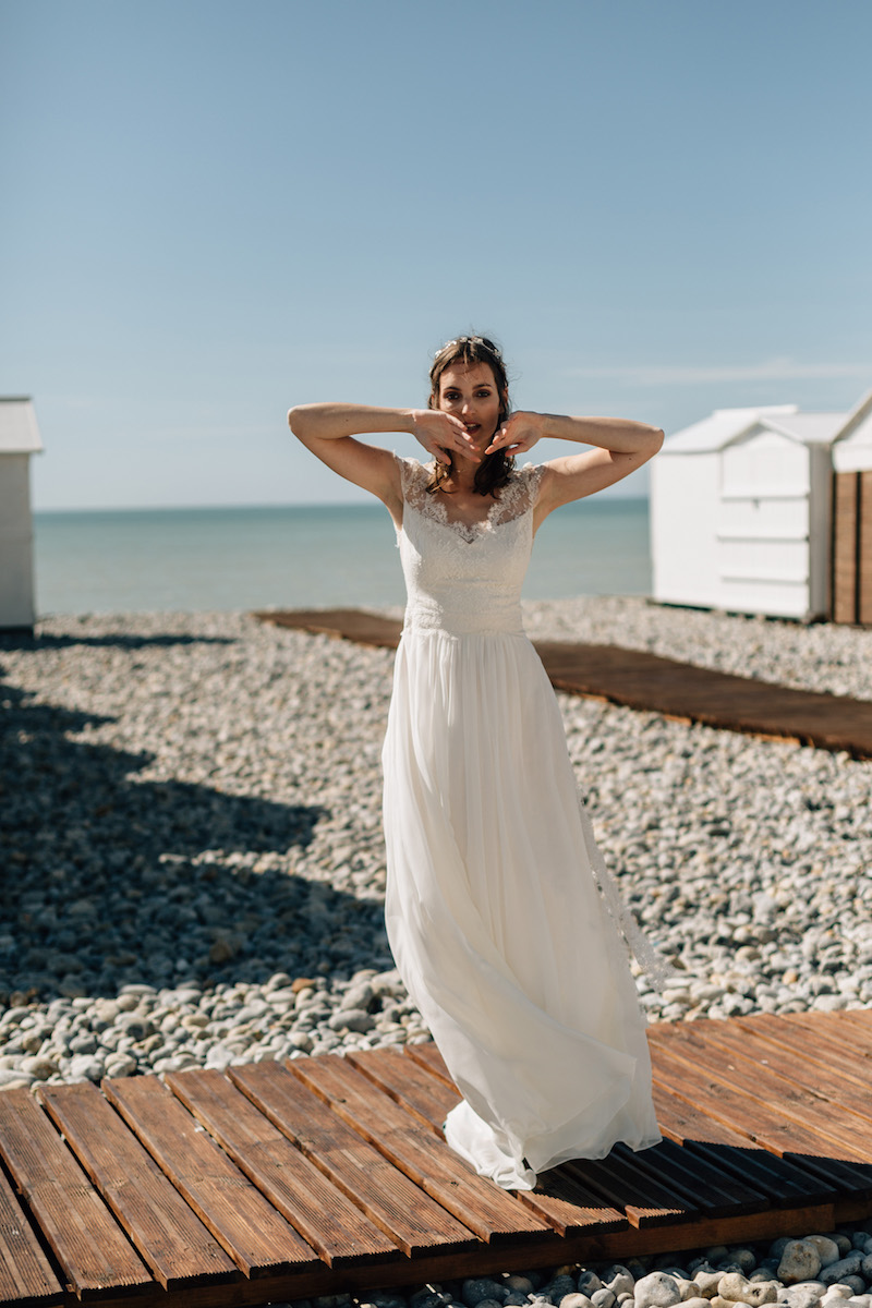 parisian-inspired-blog-mariage-Oksana-Kokhan-robes-mariée-collection-2018pierreatelier-photographe-mariage-paris-oksana-robe-134.jpg