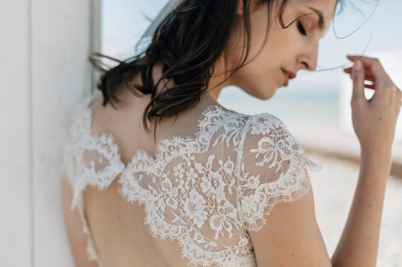 parisian-inspired-blog-mariage-Oksana-Kokhan-robes-mariée-collection-2018pierreatelier-photographe-mariage-paris-oksana-robe-138.jpg
