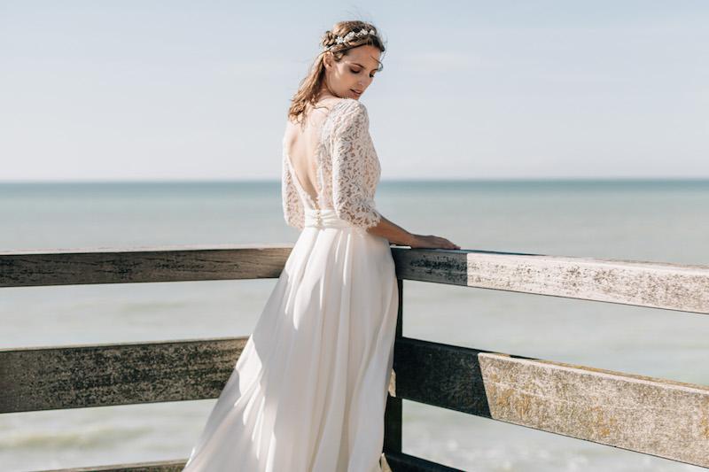 parisian-inspired-blog-mariage-Oksana-Kokhan-robes-mariée-collection-2018pierreatelier-photographe-mariage-paris-oksana-robe-211.jpg